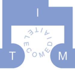 TIM: Telecom, IT, Media