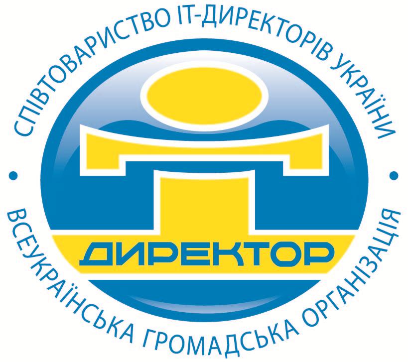 Співтовариство ІТ-директорів України