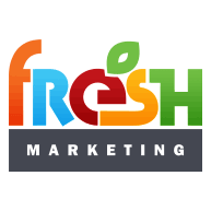FreshMarketing