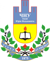 Chnernivtsi National University