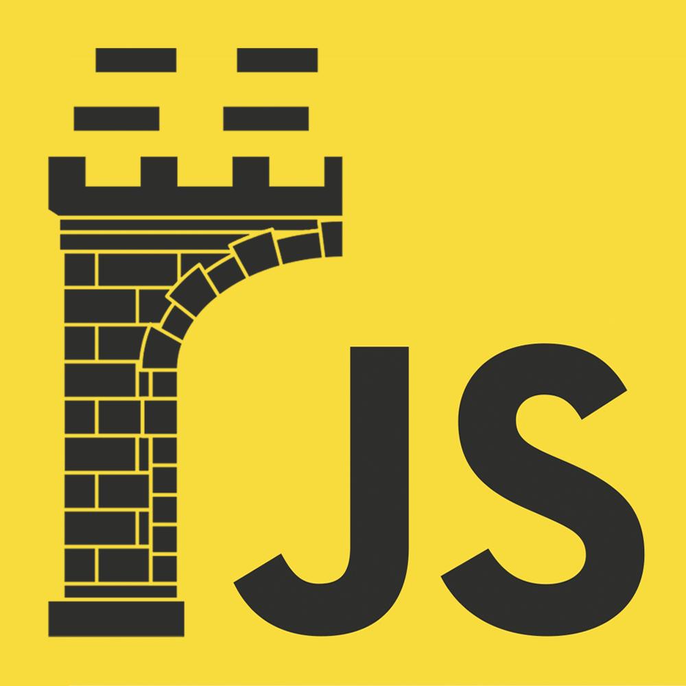 Chernivtsi JavaScript Community