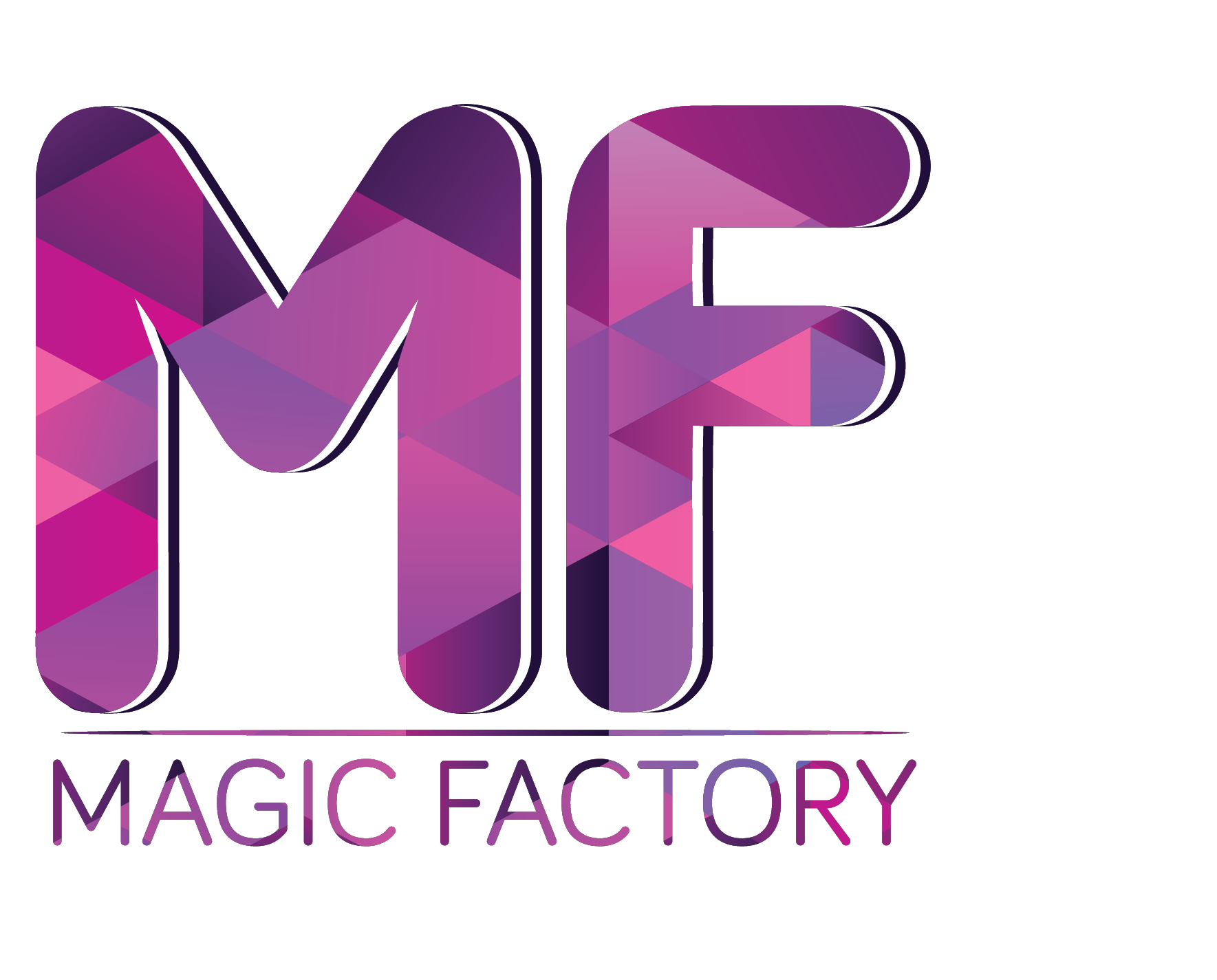 Magic Factory Event