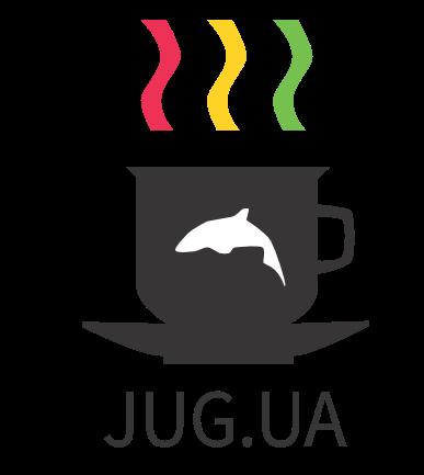 JUG UA