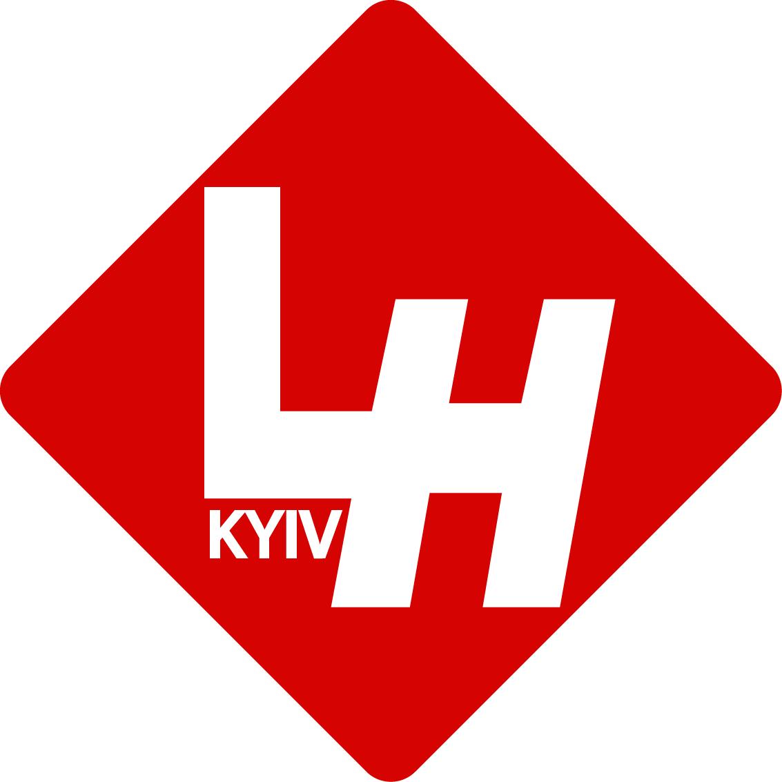 Kyiv Legal Hackers