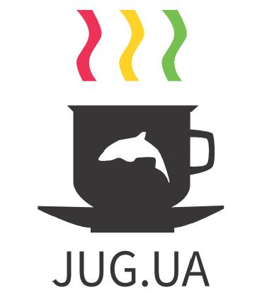 JUG.UA