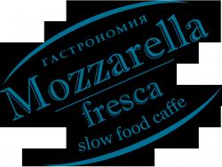 Mozzarella Fresca Гастрономия и Slow Food Caffe