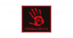 Veska