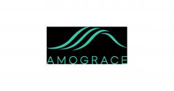 Amograce