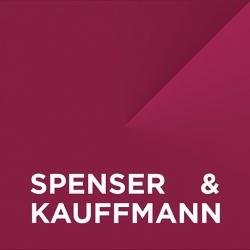 Spencer Kaufman