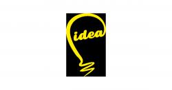 Idea Print