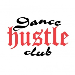Hustle Dance Club Kiev