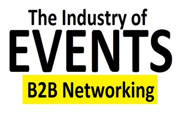 Buy tickets to B2B-Networking