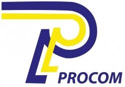 Компания Проком
