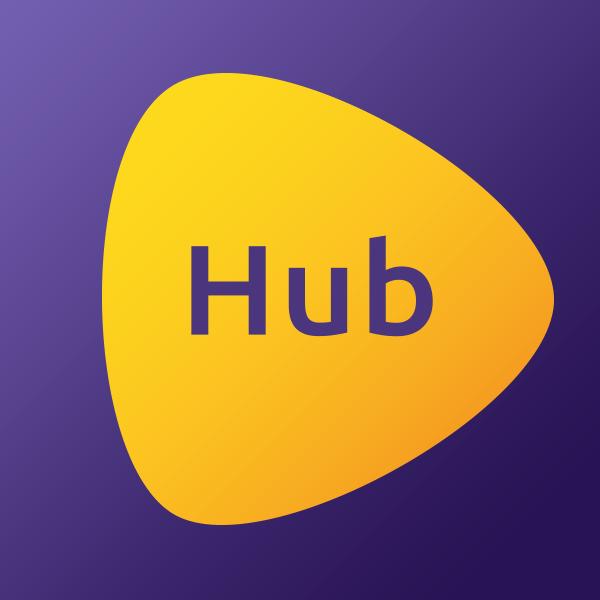 Grape Hub