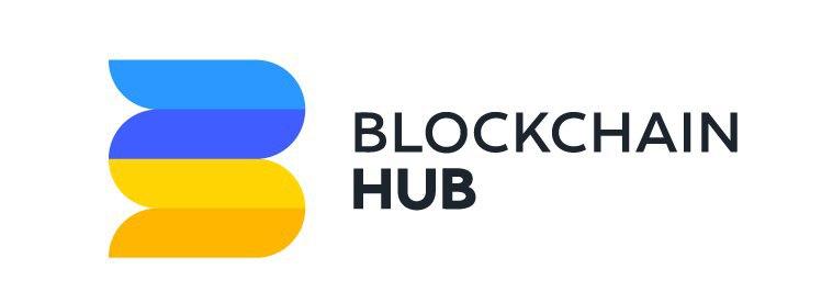 Blockchain Hub Kyiv