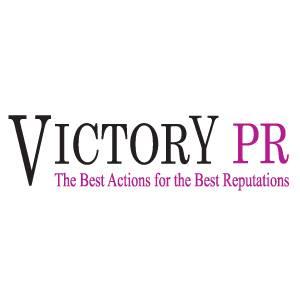 VictoryPr