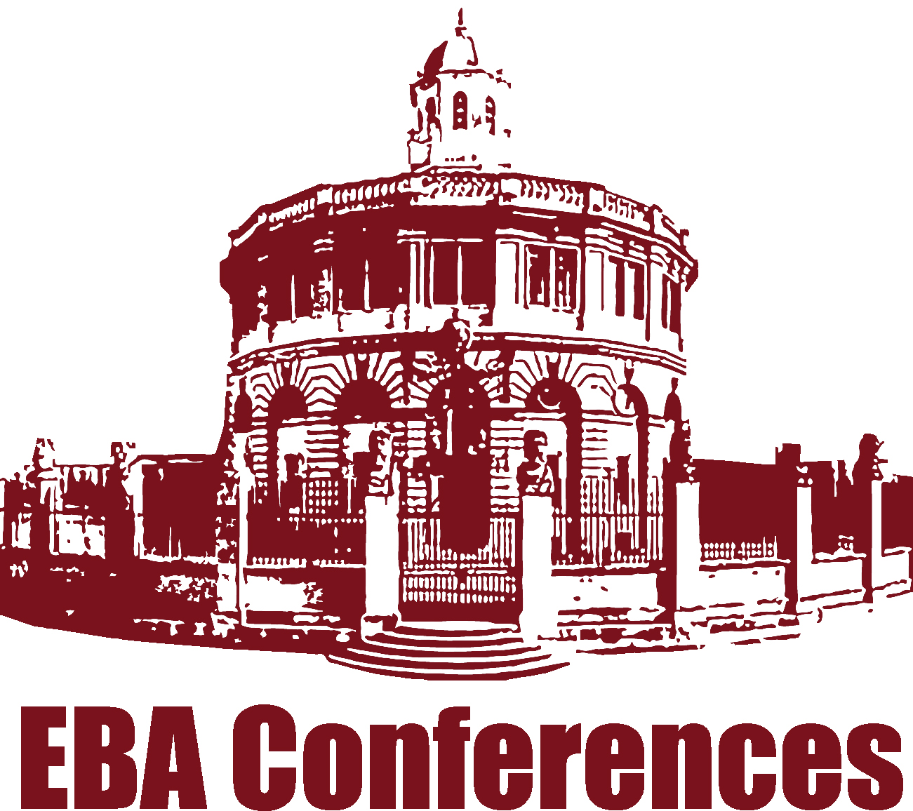 EBA Conferences