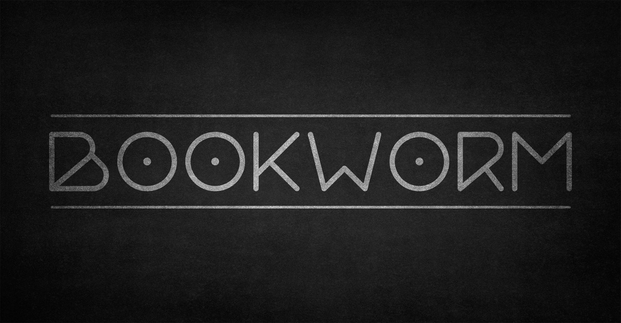 BookWorm music fest