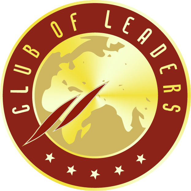 Global Club of Leaders