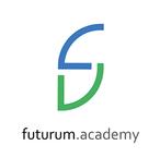 futurum academy