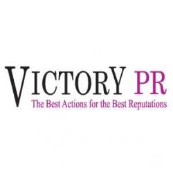 Victory PR