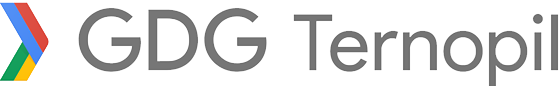 GDG Ternopil