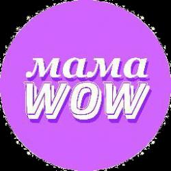 Mama Wow