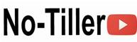 No-Tiller