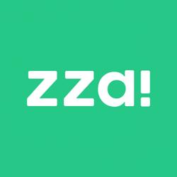 ZZA - Delo