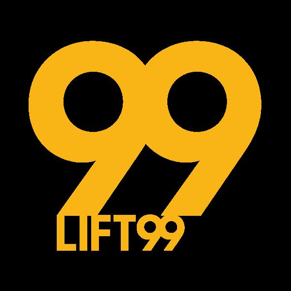 LIFT99 Kyiv