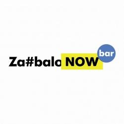 Za#balo BAR