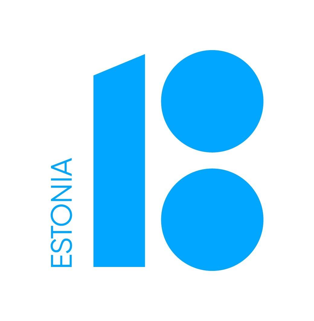 Estonia 100