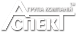 ТзОВ«Фірма«Аспект»