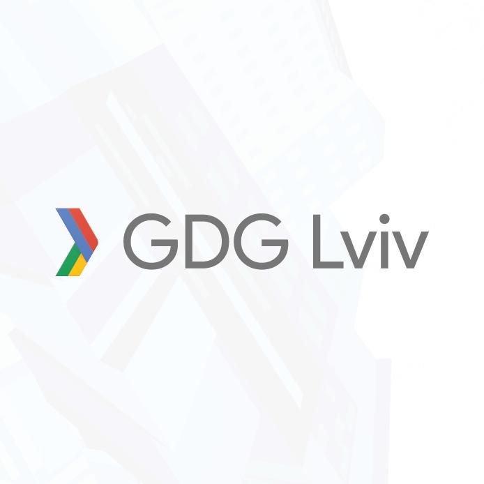 GDG Lviv