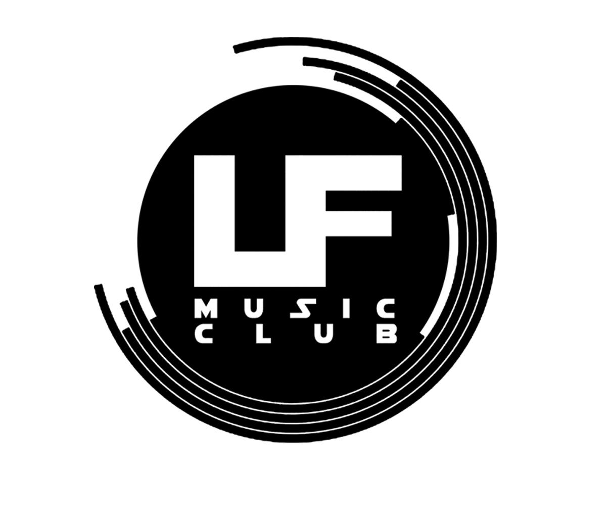 LF Music Club