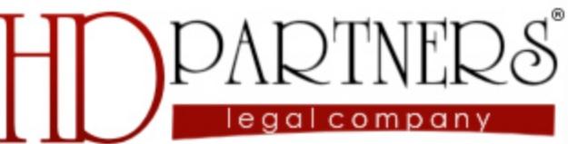 ТОВ «Юридична компанія «Ейч. Ді. Партнерз»