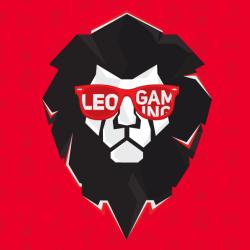 LeoGaming