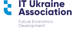 """IT Ukraine"" Association"