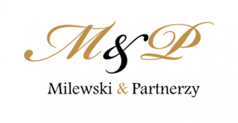 Milewski&Partners