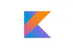 Придбати квитки на Kotlin for java developers: