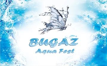Buy tickets to ІІІ Фестиваль – конкурс дитячого, юнацького та молодіжного мистецтва  «BUGAZ AQUA FEST»: