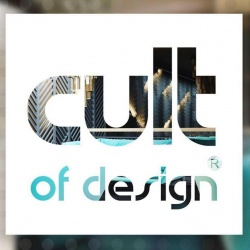 Cult of Design