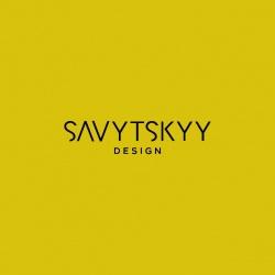 Savytskyy Design