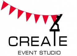 Create Event Studio