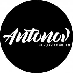 Antonov.Design
