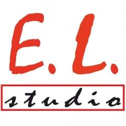 Салон студія Світла E.L. Studio