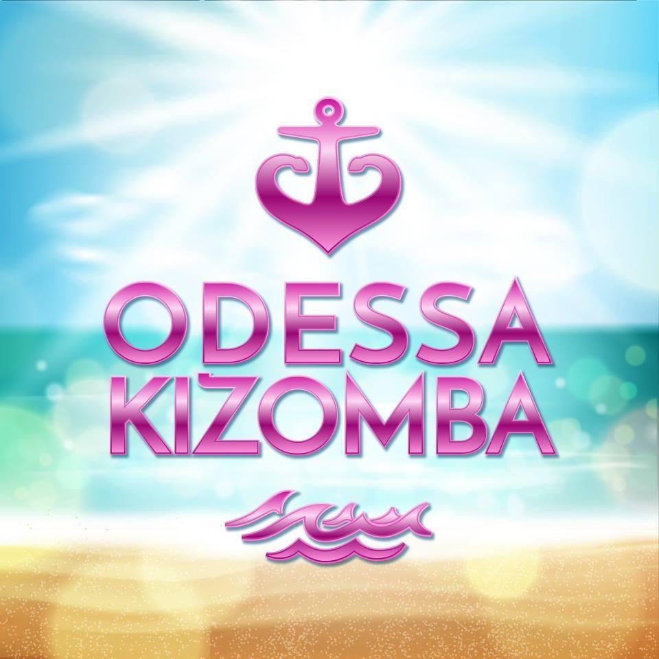 Odessa Kizomba