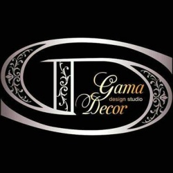 Gama Decor