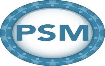 Buy tickets to Professional Scrum Master, Lviv, Feb 21-22: