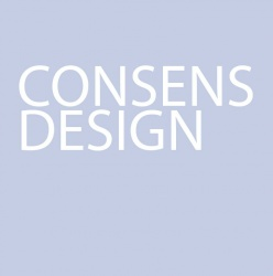 Consens Design&Architecture